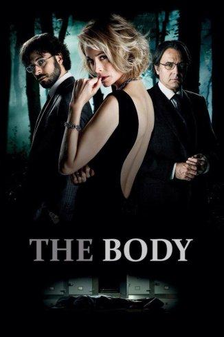 El cuerpo